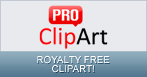 ROYALTY FREE CLIPART